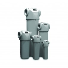 Compressed Air Filters - P3T
