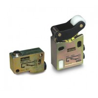 Limit Switches - PXC